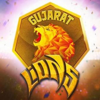https://www.indiantelevision.com/sites/default/files/styles/340x340/public/images/mam-images/2016/04/08/gujrat-lions.jpg?itok=g8N1WLzi