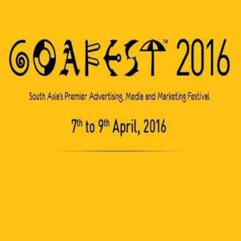 https://www.indiantelevision.com/sites/default/files/styles/340x340/public/images/mam-images/2016/04/09/Goafest.jpg?itok=8Gw4zL9U