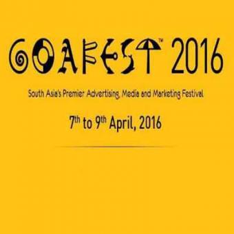 https://www.indiantelevision.com/sites/default/files/styles/340x340/public/images/mam-images/2016/04/09/Goafest.jpg?itok=NIsE62Q7