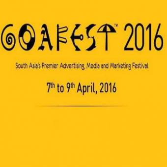 https://www.indiantelevision.com/sites/default/files/styles/340x340/public/images/mam-images/2016/04/09/goafest-2016-deadline-for-entries-extended.jpg?itok=JuACXg14