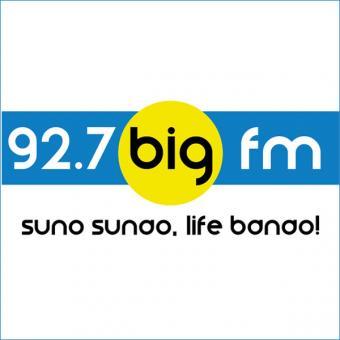 https://www.indiantelevision.com/sites/default/files/styles/340x340/public/images/mam-images/2016/04/12/92.7-new-logo.jpg?itok=vtK6LFVk