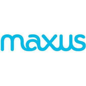 http://www.indiantelevision.com/sites/default/files/styles/340x340/public/images/mam-images/2016/04/13/maxus.jpg?itok=YqxTZqVD