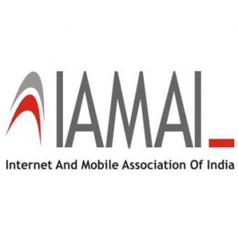 https://www.indiantelevision.com/sites/default/files/styles/340x340/public/images/mam-images/2016/04/14/IAMAI.jpg?itok=6jMhqP3t