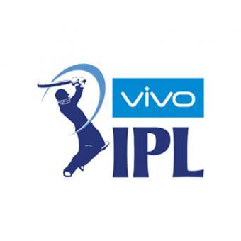 https://us.indiantelevision.com/sites/default/files/styles/340x340/public/images/mam-images/2016/04/14/IPL.jpg?itok=x_XOQU8x