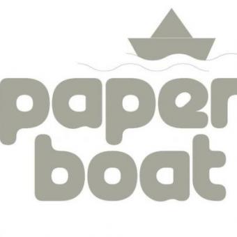 https://www.indiantelevision.com/sites/default/files/styles/340x340/public/images/mam-images/2016/04/17/paperboat-logo-1024x684.jpg?itok=rTyeZOJn