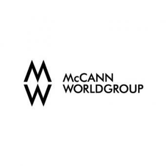 https://www.indiantelevision.com/sites/default/files/styles/340x340/public/images/mam-images/2016/04/29/McCann.jpg?itok=l1rW21lf