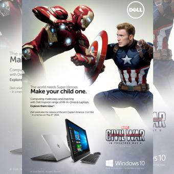 https://www.indiantelevision.com/sites/default/files/styles/340x340/public/images/mam-images/2016/05/05/mam-brands-defauit_0.jpg?itok=Dddaq2hu