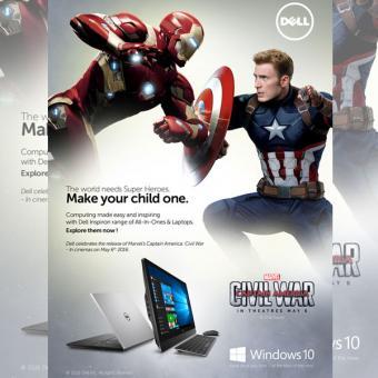 https://www.indiantelevision.com/sites/default/files/styles/340x340/public/images/mam-images/2016/05/05/mam-brands-defauit_0.jpg?itok=NcIF7mVl