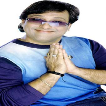 https://www.indiantelevision.com/sites/default/files/styles/340x340/public/images/movie-images/2013/10/09/AAC%202.jpg?itok=EZ1iBsav