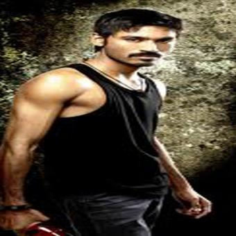 https://www.indiantelevision.com/sites/default/files/styles/340x340/public/images/movie-images/2013/10/16/dhanush%20aac1.jpg?itok=tsKsQ3D2