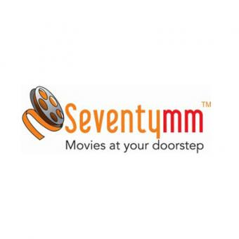 https://www.indiantelevision.com/sites/default/files/styles/340x340/public/images/movie-images/2014/01/03/90.jpg?itok=pZl1zjYf