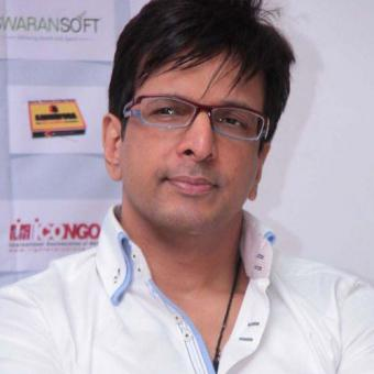 https://www.indiantelevision.in/sites/default/files/styles/340x340/public/images/movie-images/2014/01/03/99.jpg?itok=FuRjZlP0