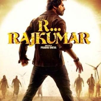 https://www.indiantelevision.com/sites/default/files/styles/340x340/public/images/movie-images/2014/01/06/R..Rajkumar.jpg?itok=1lyZwml2
