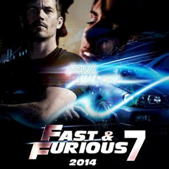 https://www.indiantelevision.com/sites/default/files/styles/340x340/public/images/movie-images/2014/01/06/fast-and-furious-7-wallpaper1.jpg?itok=K3jqv6-W