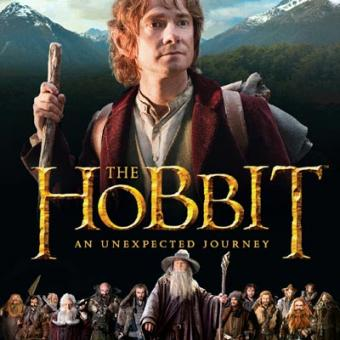 https://www.indiantelevision.com/sites/default/files/styles/340x340/public/images/movie-images/2014/01/06/hobbit.jpg?itok=roqkhu4Q
