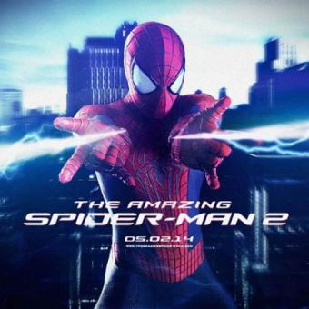 https://www.indiantelevision.com/sites/default/files/styles/340x340/public/images/movie-images/2014/01/06/spiderman2.jpg?itok=thRJ4FlF