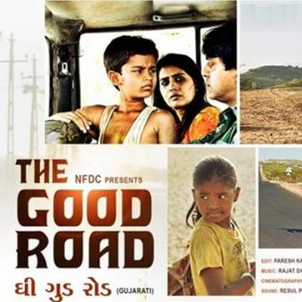 http://www.indiantelevision.com/sites/default/files/styles/340x340/public/images/movie-images/2014/01/06/the-good-road.jpg?itok=62KPOiq0