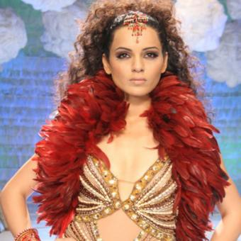 https://www.indiantelevision.com/sites/default/files/styles/340x340/public/images/movie-images/2014/01/08/kangna-fashion%2012.jpg?itok=AS142xHX