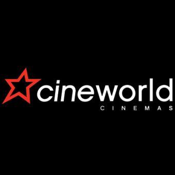 https://www.indiantelevision.com/sites/default/files/styles/340x340/public/images/movie-images/2014/01/10/cineworld.jpg?itok=MRlSBV3B
