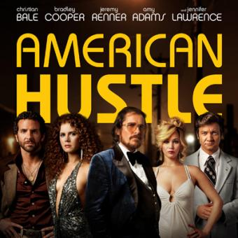 https://www.indiantelevision.com/sites/default/files/styles/340x340/public/images/movie-images/2014/01/17/american_hustle.jpg?itok=Dc1mf2Mv