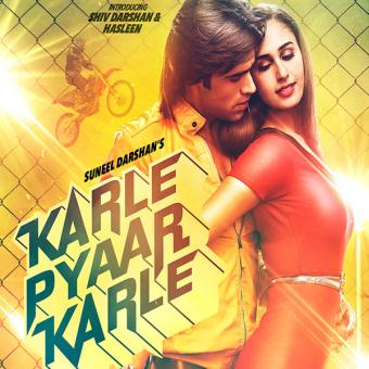https://www.indiantelevision.com/sites/default/files/styles/340x340/public/images/movie-images/2014/01/17/karle_pyaar_karle.jpg?itok=Br7nNad2