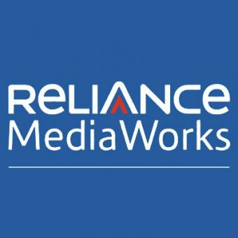 https://www.indiantelevision.com/sites/default/files/styles/340x340/public/images/movie-images/2014/01/17/reliance_media_work.jpg?itok=N-TzVfaU