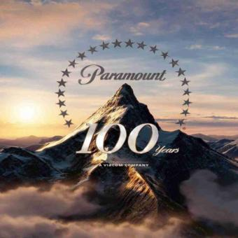 https://www.indiantelevision.com/sites/default/files/styles/340x340/public/images/movie-images/2014/01/21/AAH%20Paramount.jpg?itok=46eQWwHO
