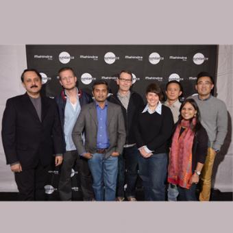 https://www.indiantelevision.com/sites/default/files/styles/340x340/public/images/movie-images/2014/01/22/Sundance..jpg?itok=3vtOsnEe