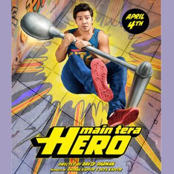 https://www.indiantelevision.com/sites/default/files/styles/340x340/public/images/movie-images/2014/01/22/hero.jpg?itok=DXGgxvjH