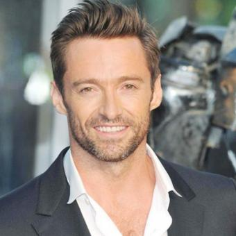 https://www.indiantelevision.com/sites/default/files/styles/340x340/public/images/movie-images/2014/01/25/Hugh_Jackman.jpg?itok=8RDyjnzd