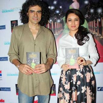 https://www.indiantelevision.com/sites/default/files/styles/340x340/public/images/movie-images/2014/01/27/Tisca%20Chopra%20and%20Imtiaz%20Ali%20%281%29.JPG?itok=CrsM5jec