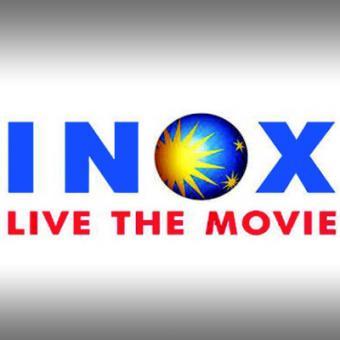 https://www.indiantelevision.com/sites/default/files/styles/340x340/public/images/movie-images/2014/01/30/inox_logo.jpg?itok=9eSVrJ8U