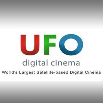 https://www.indiantelevision.net/sites/default/files/styles/340x340/public/images/movie-images/2014/01/30/ufo.jpg?itok=Pt7JsFTN