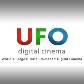 https://www.indiantelevision.org.in/sites/default/files/styles/340x340/public/images/movie-images/2014/01/30/ufo.jpg?itok=y9tL5609
