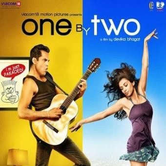 https://www.indiantelevision.com/sites/default/files/styles/340x340/public/images/movie-images/2014/01/31/one_by_two.jpg?itok=tQhPCbwZ