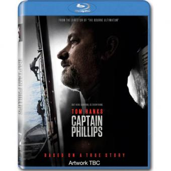 https://www.indiantelevision.co.in/sites/default/files/styles/340x340/public/images/movie-images/2014/02/01/Captain_Phillips.jpg?itok=7wAIyEn2