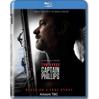 https://www.indiantelevision.net/sites/default/files/styles/340x340/public/images/movie-images/2014/02/01/Captain_Phillips.jpg?itok=7wAIyEn2