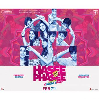 https://www.indiantelevision.com/sites/default/files/styles/340x340/public/images/movie-images/2014/02/07/hasee_toh_phasee.jpg?itok=5p-lI1B5