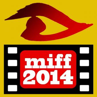 https://www.indiantelevision.com/sites/default/files/styles/340x340/public/images/movie-images/2014/02/10/MIFF.jpg?itok=40FgU0b7