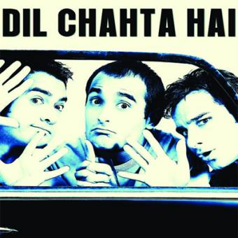 https://www.indiantelevision.com/sites/default/files/styles/340x340/public/images/movie-images/2014/02/10/dil_chahta_hain.jpg?itok=BZjzdwYa