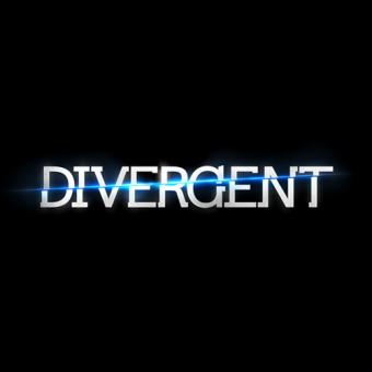 https://www.indiantelevision.com/sites/default/files/styles/340x340/public/images/movie-images/2014/02/10/divergent.png?itok=fPJwydDt