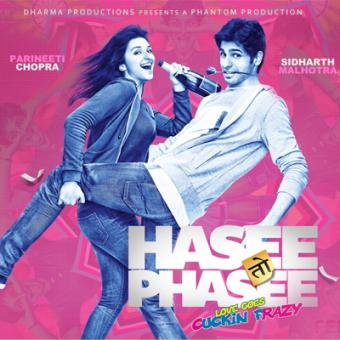 https://www.indiantelevision.com/sites/default/files/styles/340x340/public/images/movie-images/2014/02/10/hasee_toh_fasee_0.jpg?itok=HJKjrkmB
