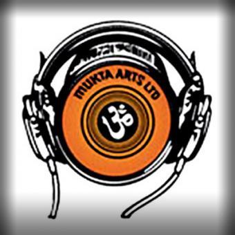 https://www.indiantelevision.com/sites/default/files/styles/340x340/public/images/movie-images/2014/02/10/mukta_arts.jpg?itok=bPdmHgxM