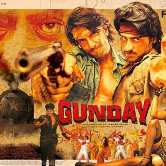 https://www.indiantelevision.com/sites/default/files/styles/340x340/public/images/movie-images/2014/02/17/gunday_poster.jpg?itok=JV1865X2