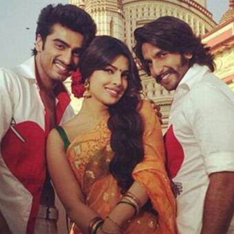 https://www.indiantelevision.com/sites/default/files/styles/340x340/public/images/movie-images/2014/02/24/gunday_0.jpg?itok=XYCKcQ9K