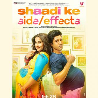 http://www.indiantelevision.com/sites/default/files/styles/340x340/public/images/movie-images/2014/03/03/Shaadi%20Ke%20Side%20Effects.jpg?itok=UtQ0gOpC