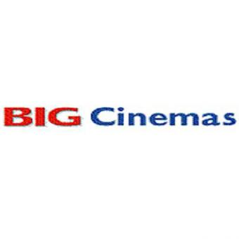http://www.indiantelevision.com/sites/default/files/styles/340x340/public/images/movie-images/2014/03/05/Big.JPG?itok=HB16WdzN