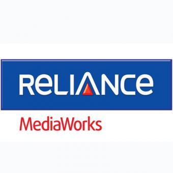 https://www.indiantelevision.com/sites/default/files/styles/340x340/public/images/movie-images/2014/03/20/REL_Mediaworks%20Logo_0.jpg?itok=tcLh4rUW