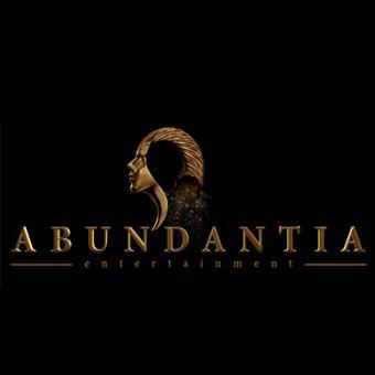 https://www.indiantelevision.com/sites/default/files/styles/340x340/public/images/movie-images/2014/03/20/abundetia-NEW.jpg?itok=1hR1TXRw