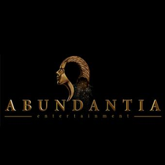 https://www.indiantelevision.in/sites/default/files/styles/340x340/public/images/movie-images/2014/03/20/abundetia-NEW.jpg?itok=DXqyT5ij